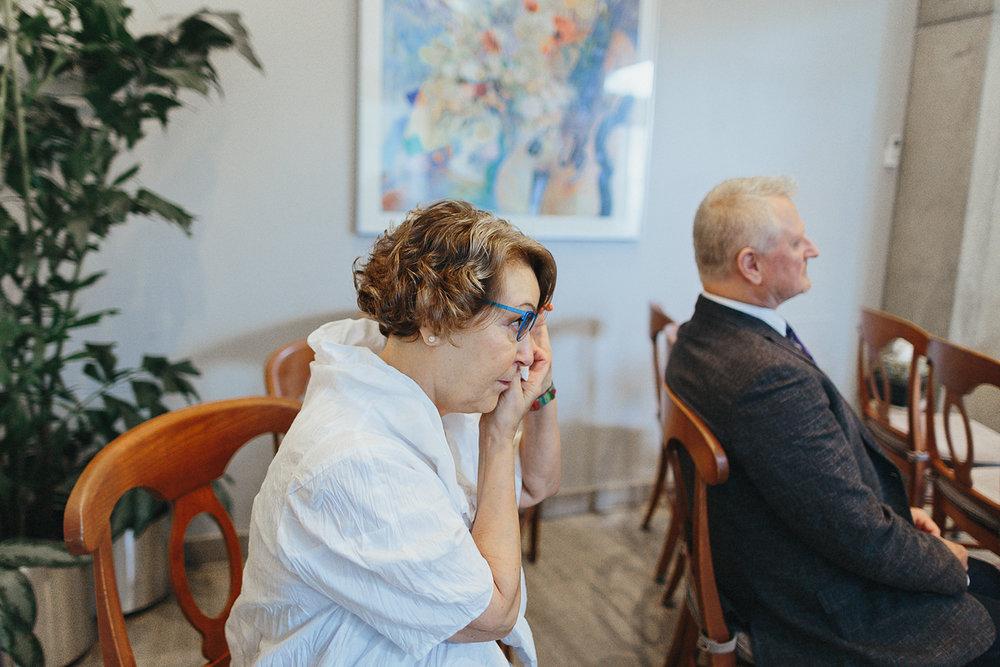 39-369-Toronto City Hall Elopement Alernative Bride and Groom Editorial Style18.JPG