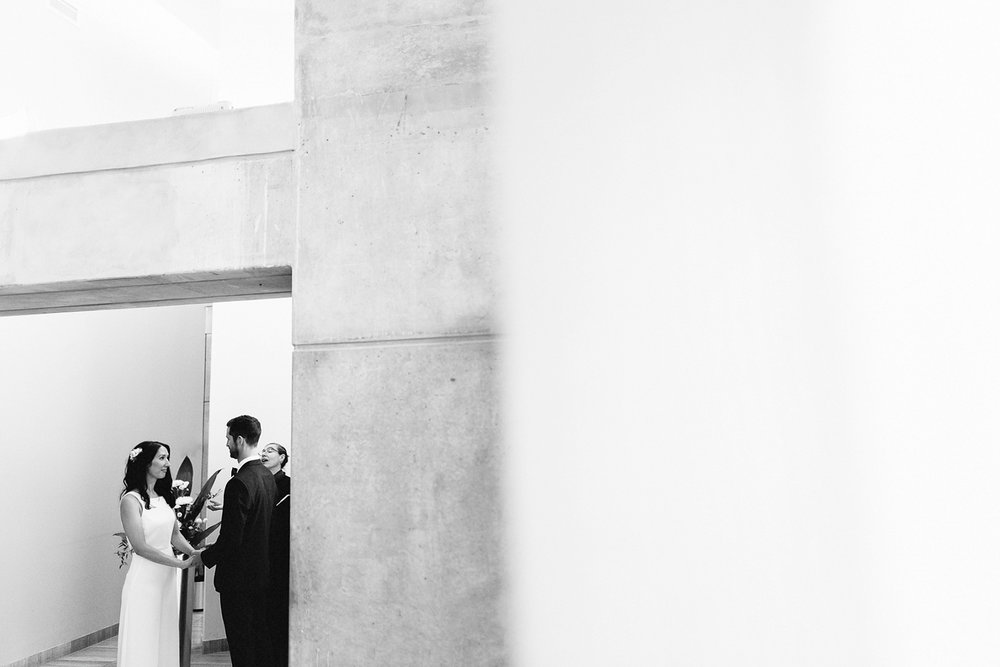 41-375-Toronto City Hall Elopement Alernative Bride and Groom Editorial Style24.JPG