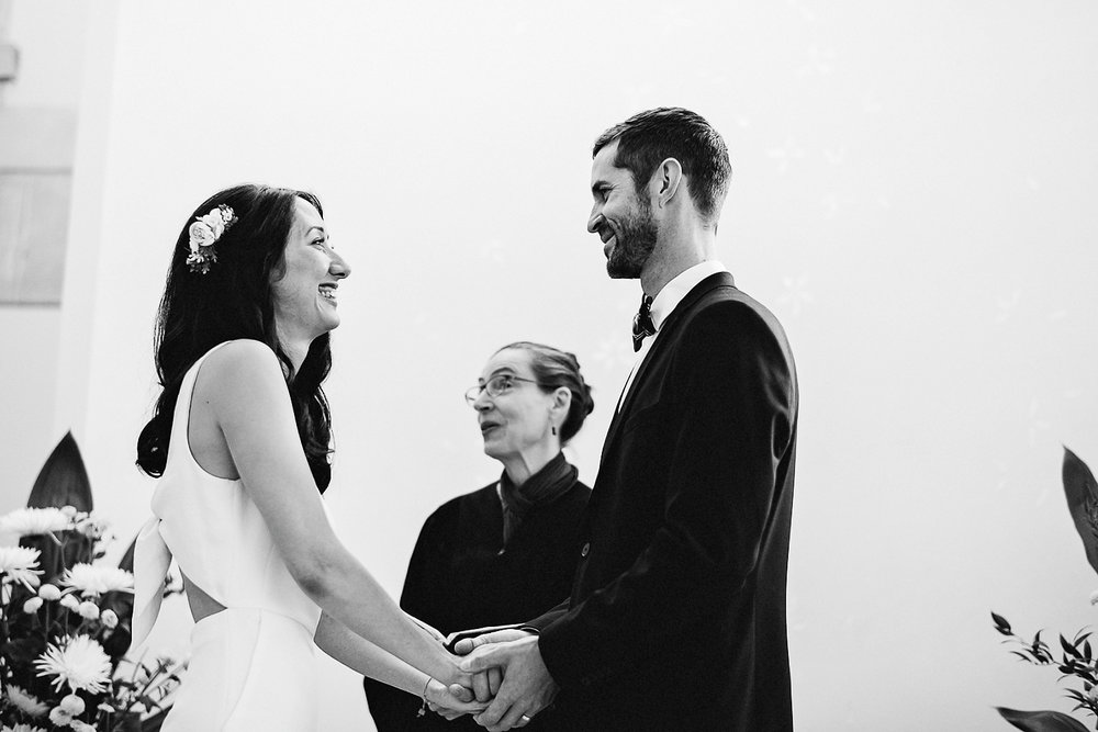 43-538-Best-City-Hall-Elopement-Photography-Toronto-Ontario-Canada-Urban-Summer-Wedding-Vintage-Bride-and-Groom-Candid-Genuine-Moments-Documentary-Photojournalistic-Style-Candid-Moment-Laugh.jpg