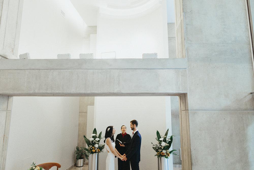 44-370-Toronto City Hall Elopement Alernative Bride and Groom Editorial Style19.JPG