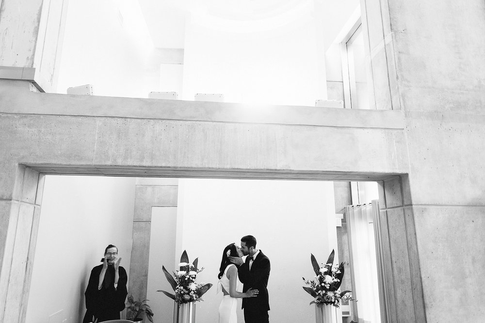 46-374-Toronto City Hall Elopement Alernative Bride and Groom Editorial Style23.JPG
