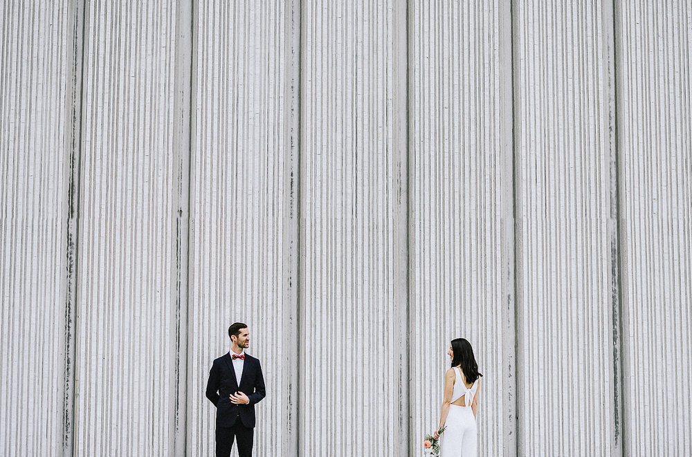 51-547-Best-City-Hall-Elopement-Photography-Toronto-Ontario-Canada-Urban-Summer-Wedding-Vintage-Bride-White-Aritzia-Jumpsuit-as-outfit-Epic-potraitr.jpg