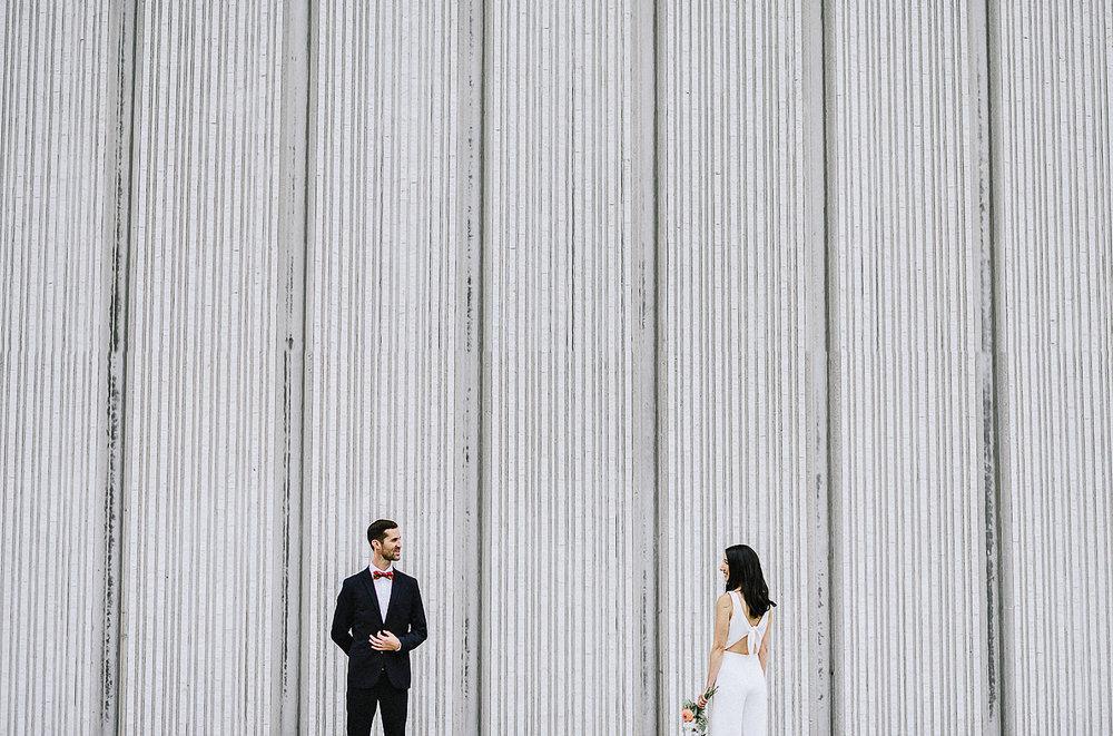 51-547-Best-City-Hall-Elopement-Photography-Toronto-Ontario-Canada-Urban-Summer-Wedding-Vintage-Bride-White-Aritzia-Jumpsuit-as-outfit-Epic-potraitr.jpg