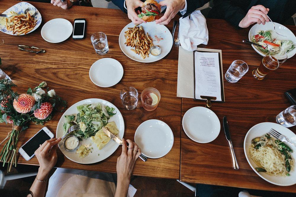 66-396-Toronto-Wedding-Venues-Broadview-Hotel-Urban-Boho-Bride-and-Groom-Best-Wedding-Photographers-GTA-Ontario-Dinner-Table-Detail.jpg