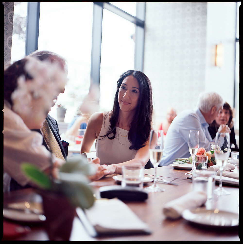 Kodak-Ektar-100_-K&E_Wedding-Candid-Bride-at-Lunch.jpg