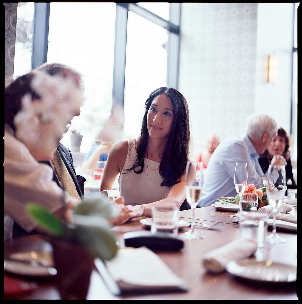 Kodak-Ektar-100_-K&E_Wedding-Candid-Bride-at-Lunch.jpg