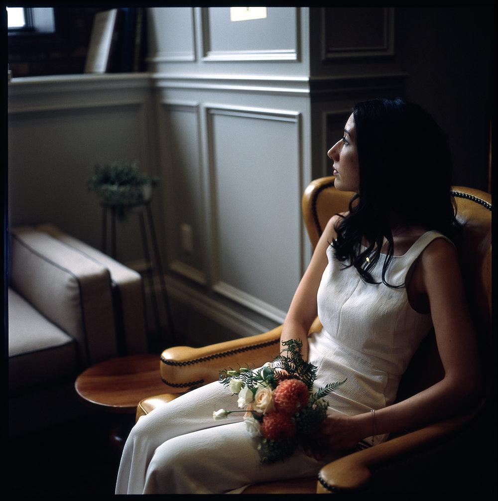 Provia400X_K&EWedding-Emeiko-Modern-Vintage-Bride-Portrait.jpg