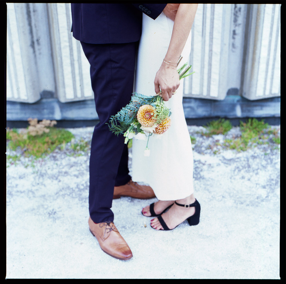Fuji-Provia-400x_K&E_Wedding_City-Hall-Elopement-Detail.jpg