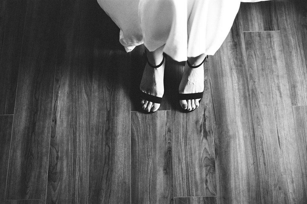 Broadview-Hotel-Getting-Ready-Brides-Shoes.jpg