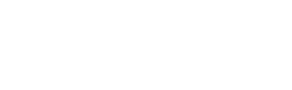 white-moose-antlers -1.png