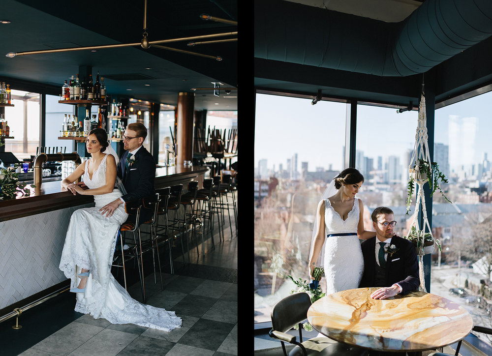 38-20-broadview-hotel-real-wedding-in-downtown-toronto-floral-bouquets.jpg