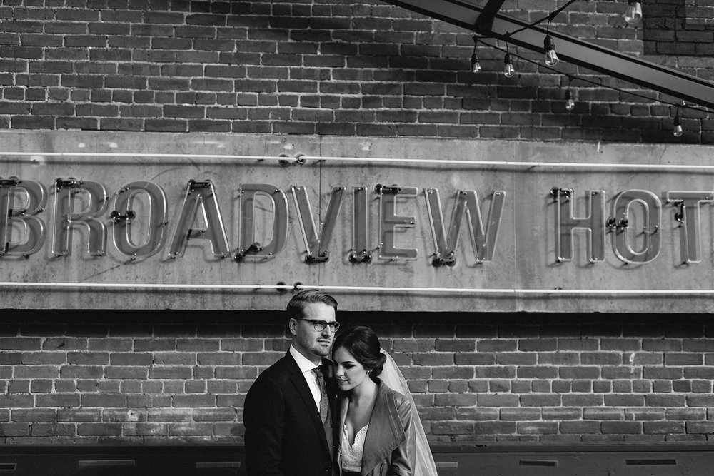 43-broadview-hotel-wedding-photos-in-downtown-toronto-best-venues-analog-wedding-photography-boutique-hotel-1.jpg