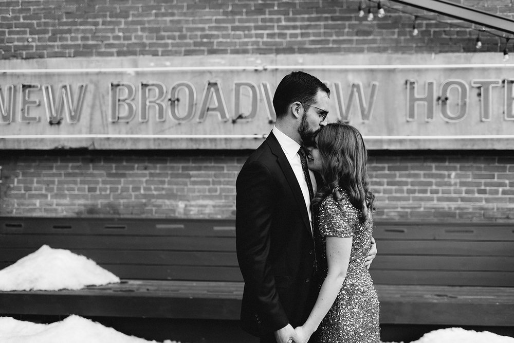 45-broadview-hotel-wedding-photos-in-downtown-toronto-best-venues-analog-wedding-photography-boutique-hotel-22.jpg