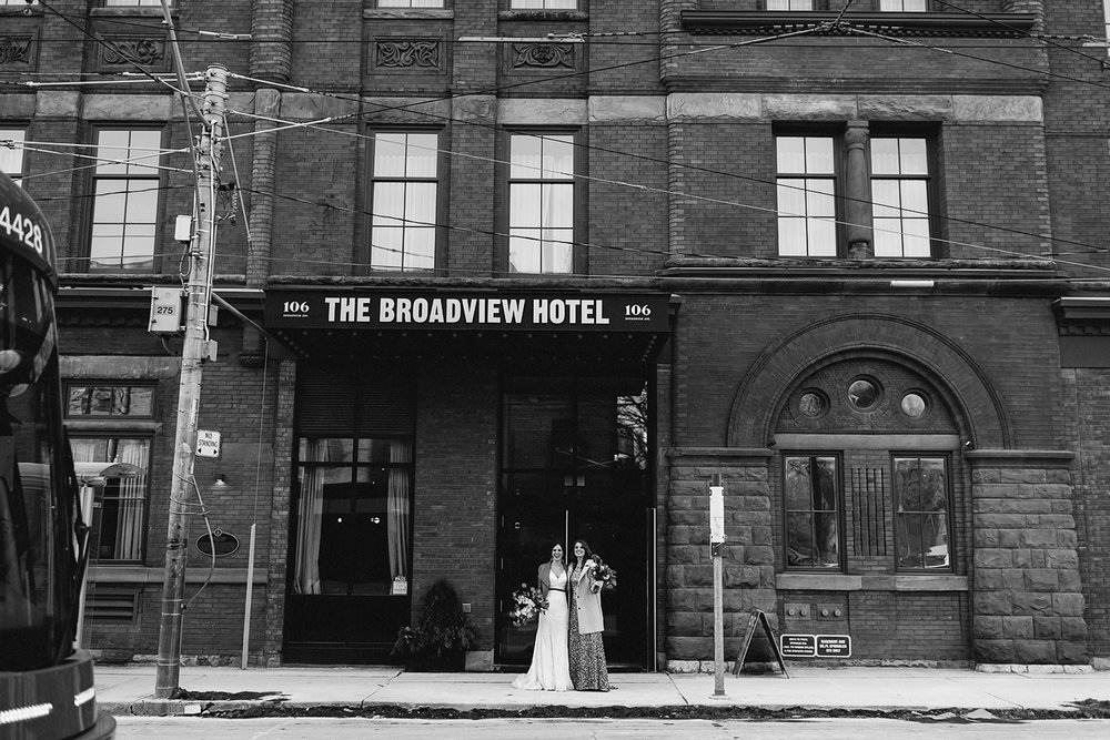 47-broadview-hotel-wedding-photos-in-downtown-toronto-best-venues-analog-wedding-photography-boutique-hotel-23.jpg