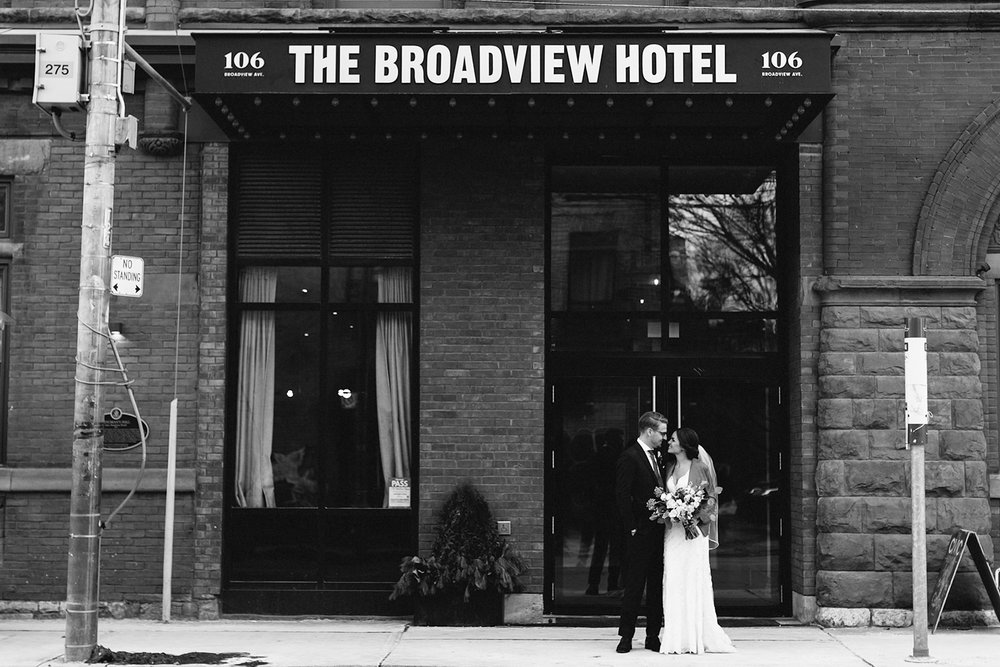 48-broadview-hotel-wedding-photos-in-downtown-toronto-best-venues-analog-wedding-photography-boutique-hotel-25.jpg