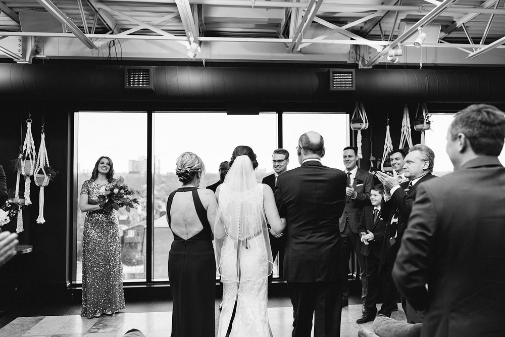 57-broadview-hotel-wedding-photos-best-wedding-venues-toronto-analog-wedding-photography-boutique-hotel-12.jpg