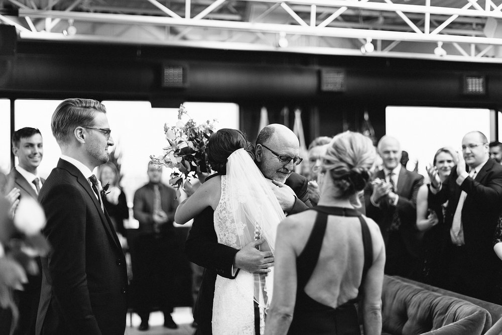 60-broadview-hotel-wedding-photos-best-wedding-venues-toronto-analog-wedding-photography-boutique-hotel-11.jpg
