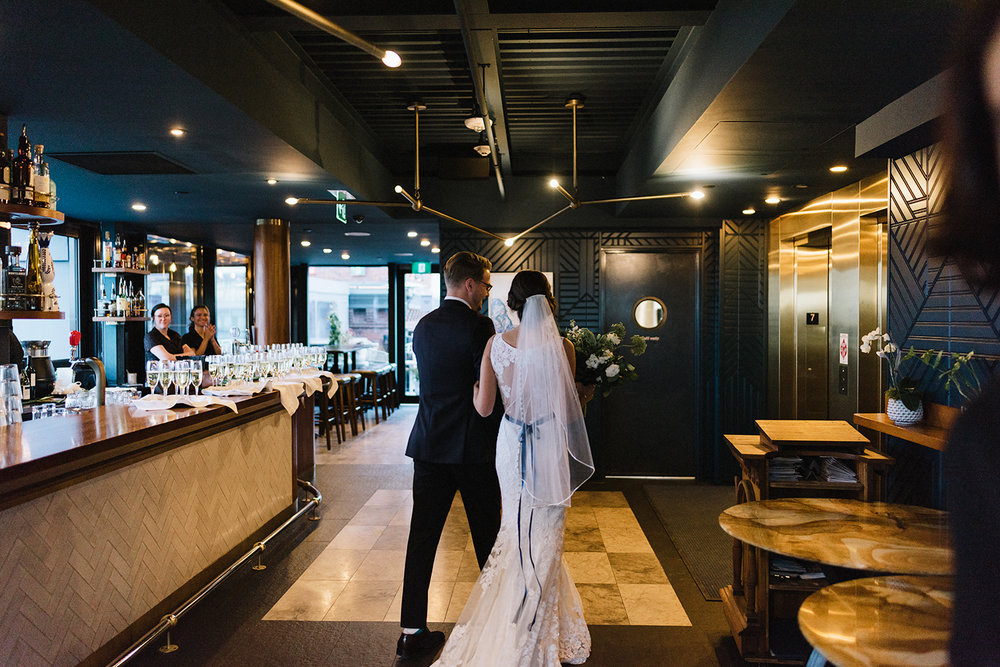 73-broadview-hotel-wedding-photos-best-wedding-venues-toronto-analog-wedding-photography-boutique-hotel-33.jpg