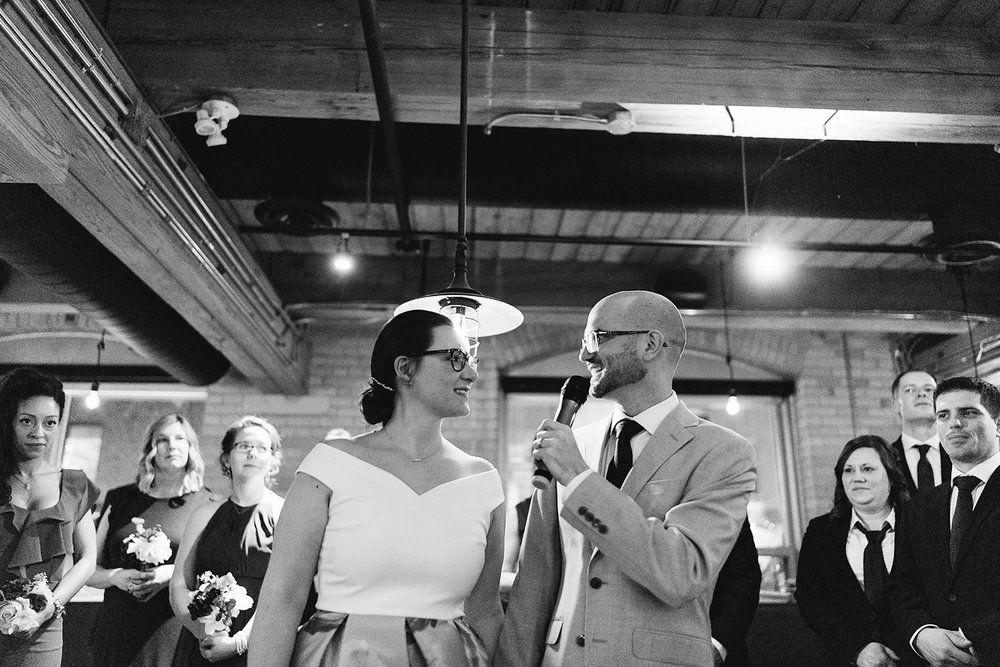 45-liberty-village-wedding-ceremony-toronto--craft-brewery-wedding-photographer-craft-brewery-alternative-unique-couple-analog-film-candid-documentary-moments-old-toronto-17.jpg