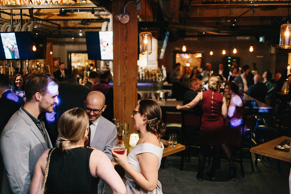 72-real-wedding-in-liberty-village-reception-toronto-craft-brewery-wedding-photographer-alternative-cool-trendy-4.jpg