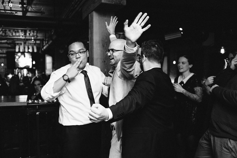 75-real-wedding-in-liberty-village-reception-toronto-craft-brewery-wedding-photographer-alternative-cool-trendy-8.jpg