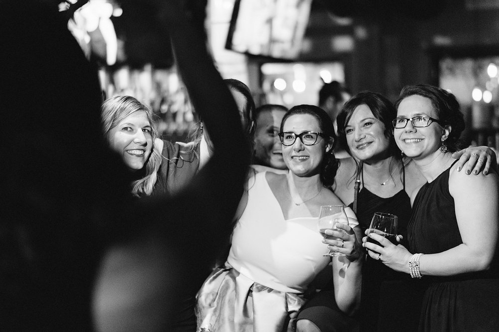 77-real-wedding-in-liberty-village-reception-toronto-craft-brewery-wedding-photographer-alternative-cool-trendy-13.jpg