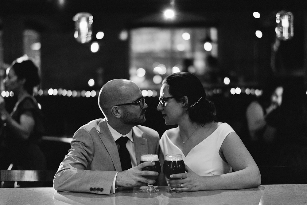 83-real-wedding-in-liberty-village-reception-toronto-craft-brewery-wedding-photographer-alternative-cool-trendy-18.jpg