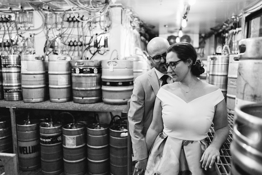 92-liberty-village-wedding-toronto--craft-brewery-wedding-photographer-craft-brewery-alternative-unique-couple-analog-film-candid-documentary-moments-old-toronto-1.jpg