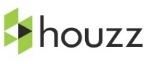 20121227163120!Houzz_logo.jpg