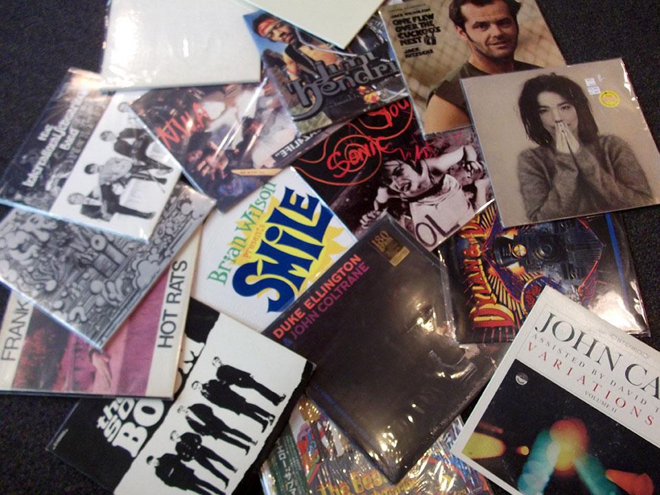 pile-of-music.jpg