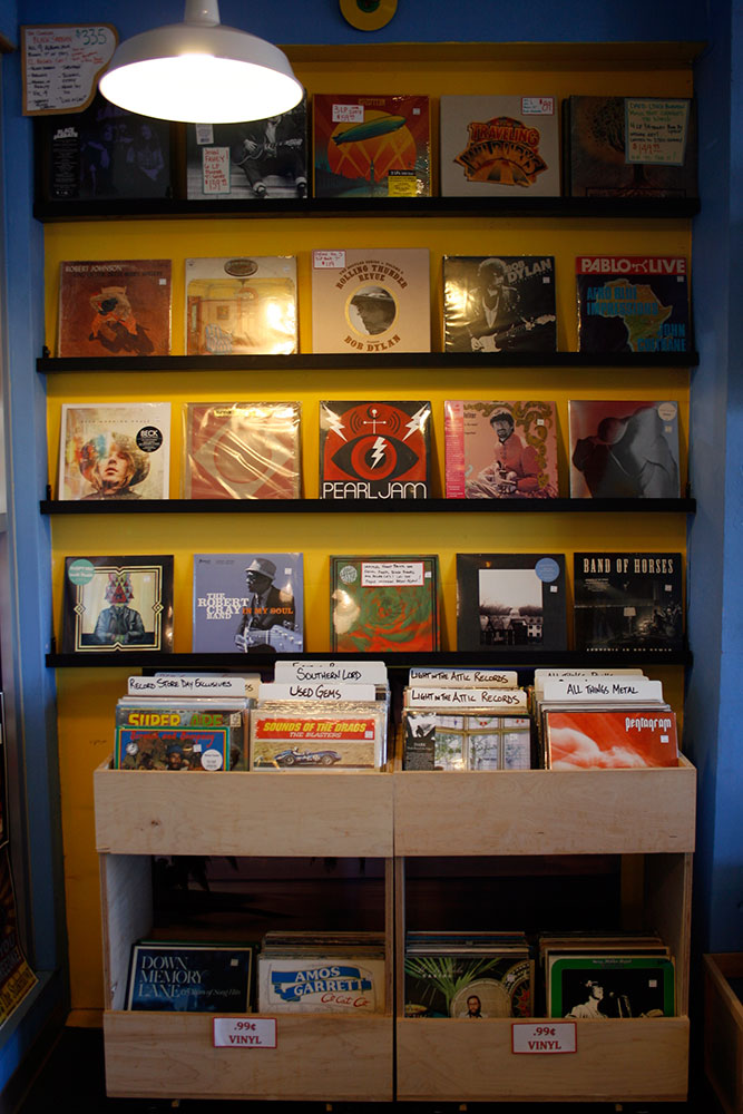 great-records-wall.jpg