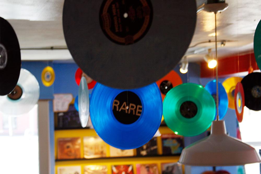 rare-records.jpg