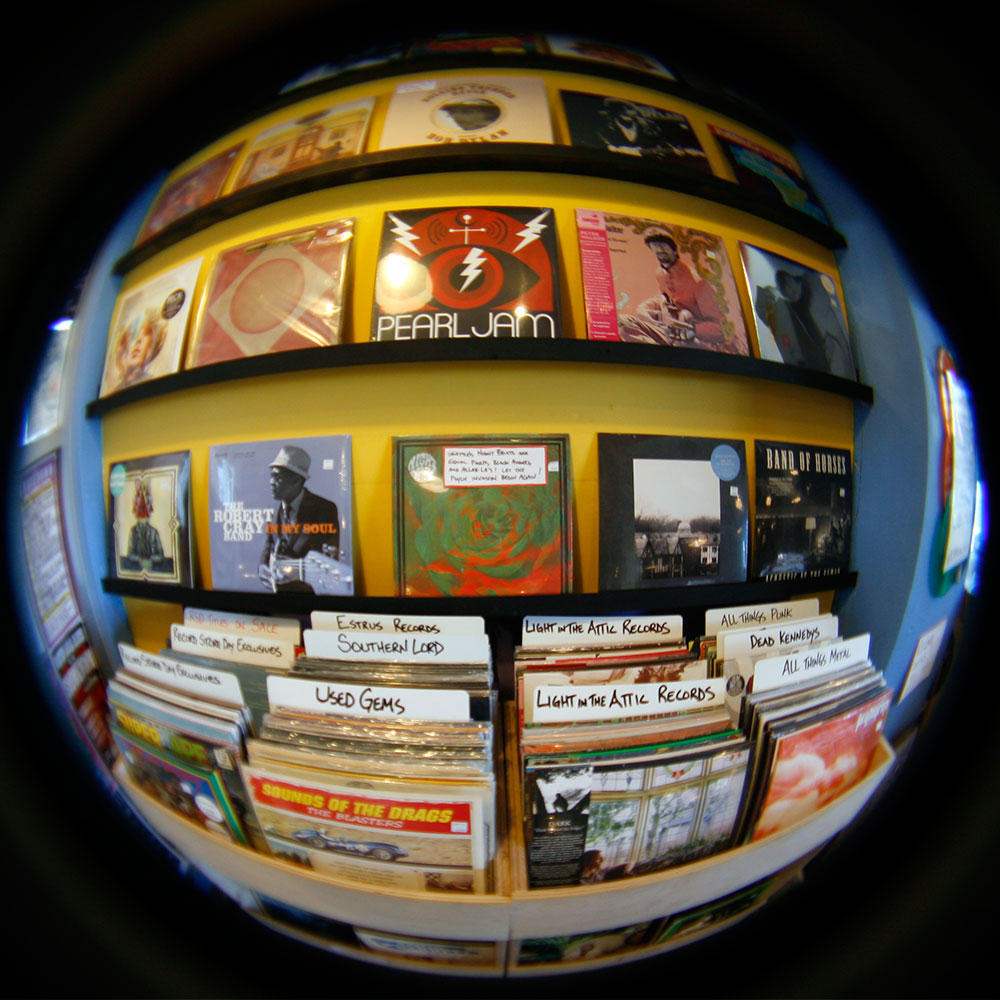 records-fisheye.jpg