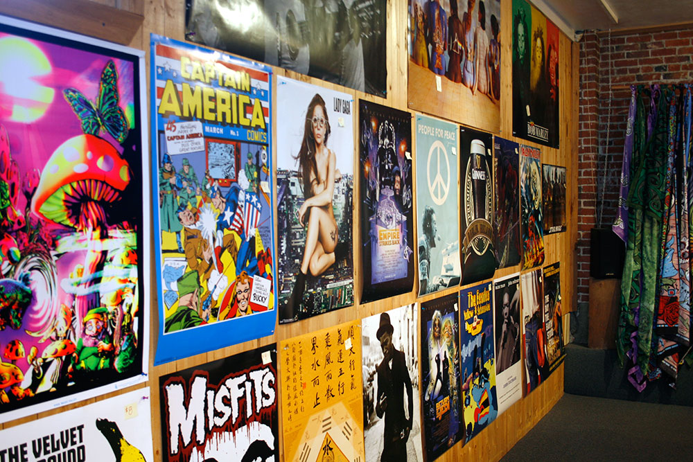 posters-and-tapestries.jpg