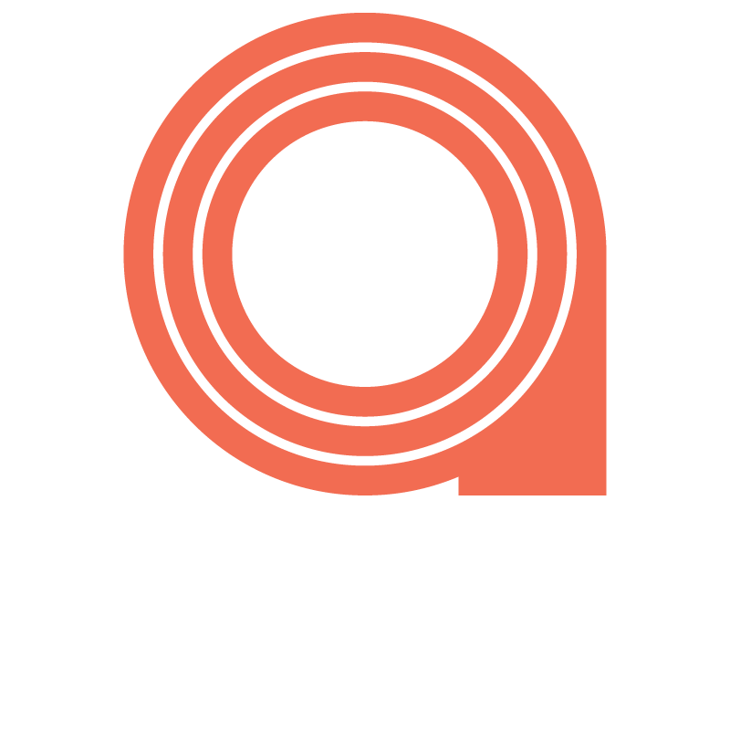 Avalon Records