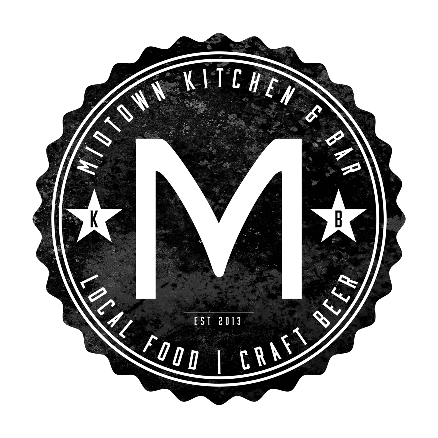 Midtown Kitchen