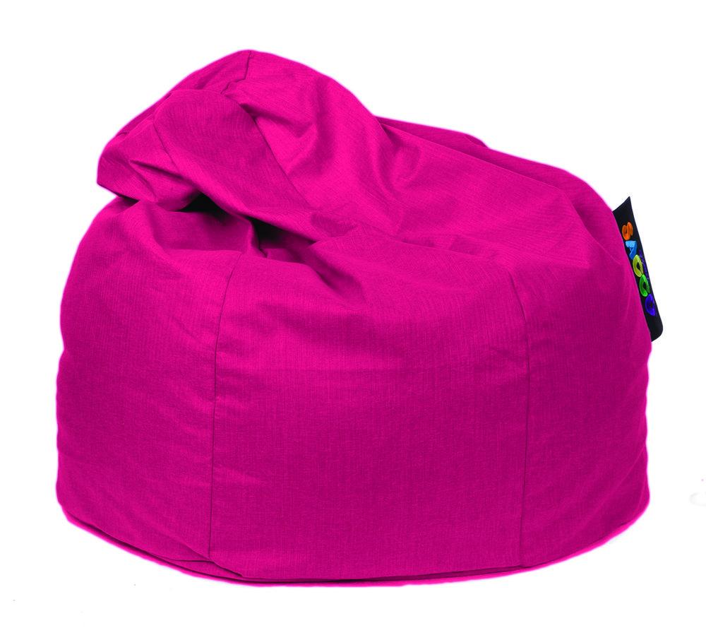 Sacco Saccolino Brushed Pink (ver.1.0).jpg
