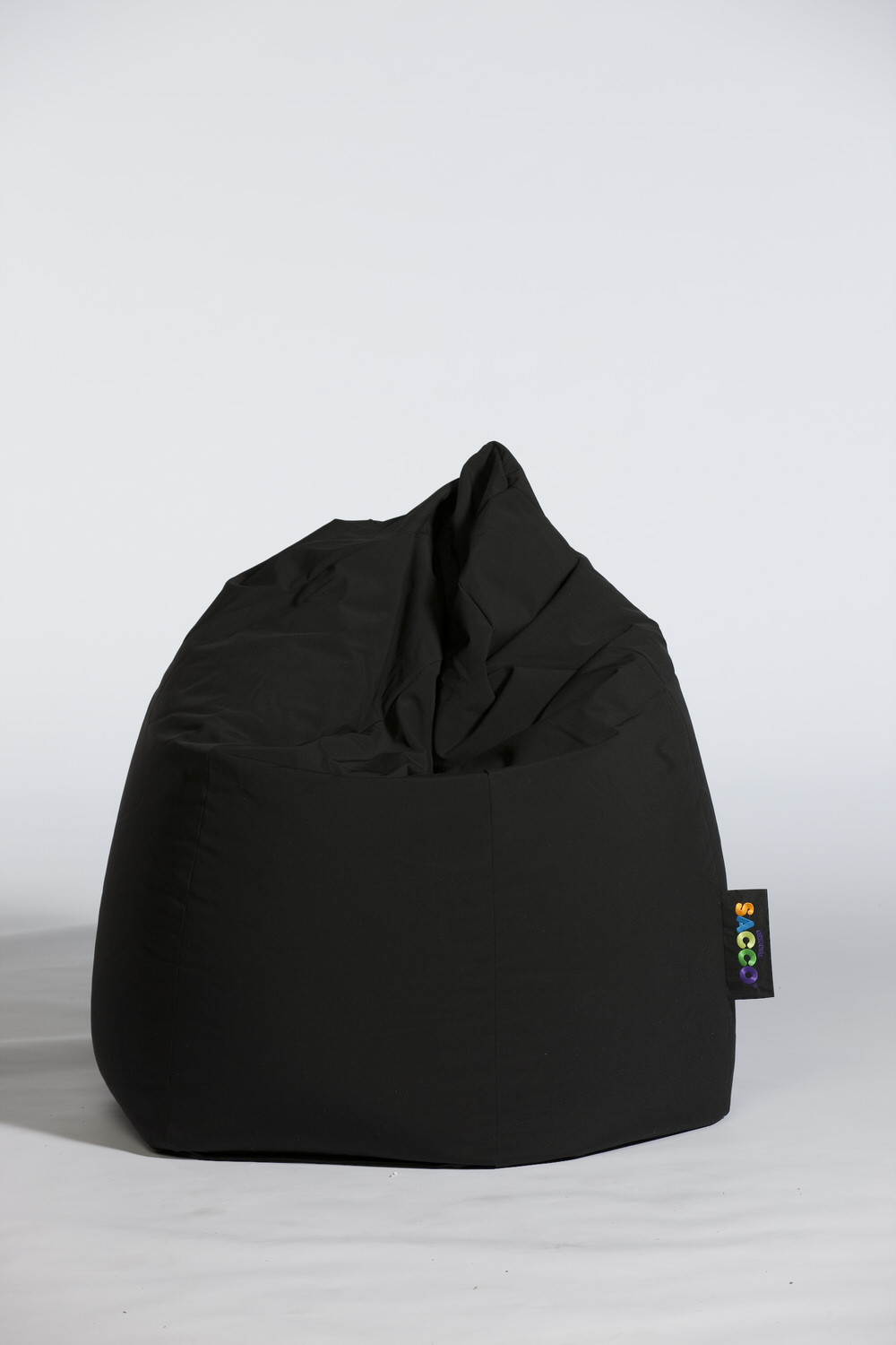 Medium plus softshell black
