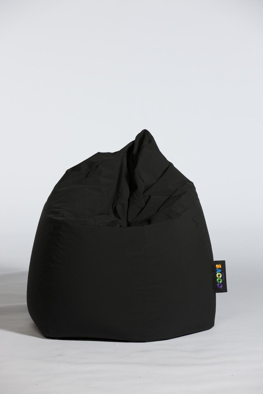 Medium plus softshell black