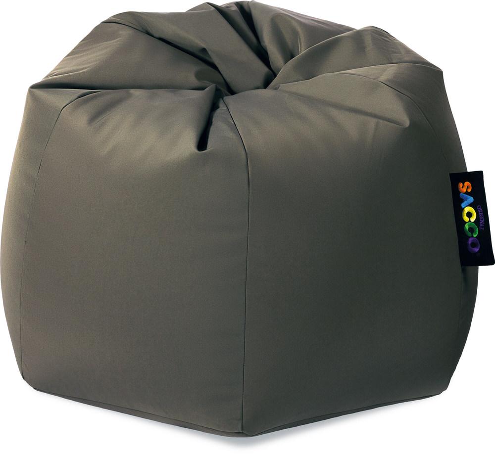 Sacco Medium PLUS Softshell Anthracite.jpg