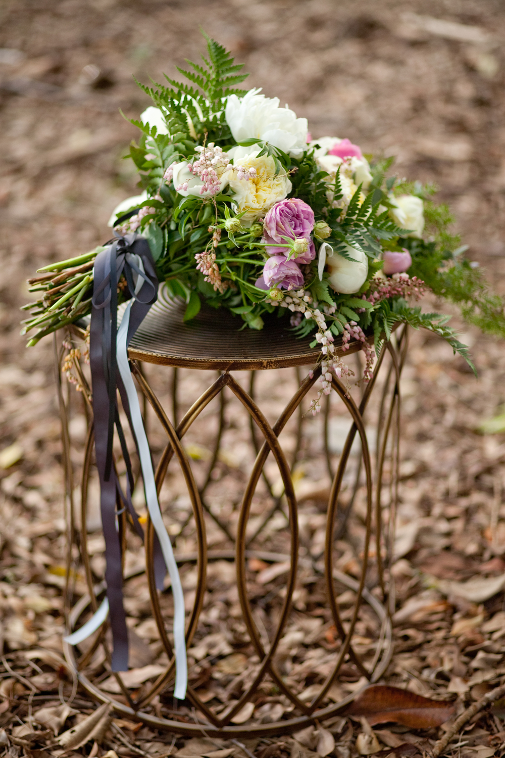 CL Weddings and Events | Karen Buckle Photography | Mondo Floral Designs