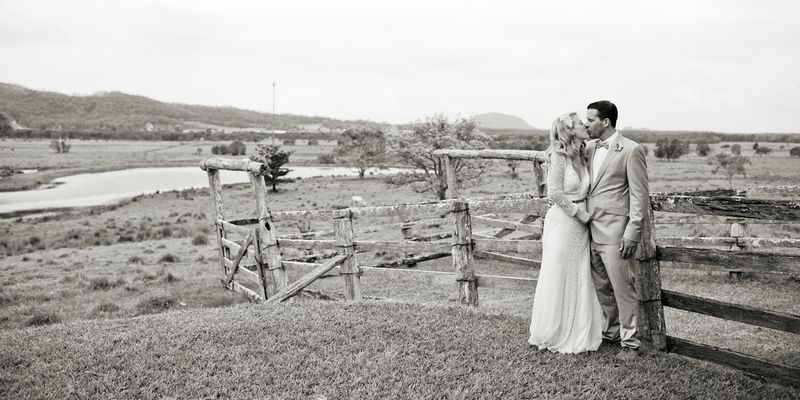 CL Weddings and Events | Jodi McDonald Photography | Twig and Grace