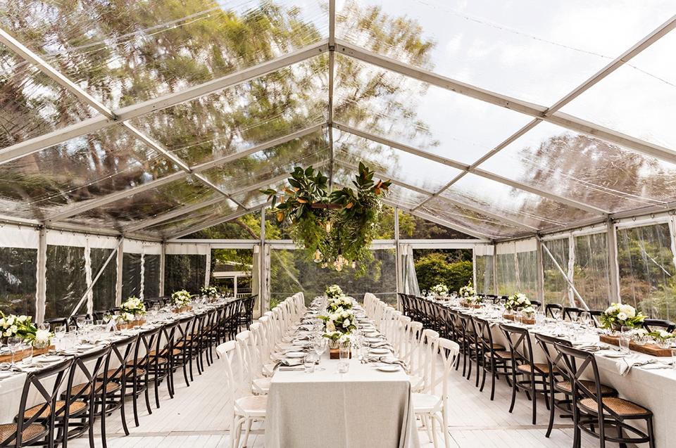 CL Weddings and Events |  weddingplanner