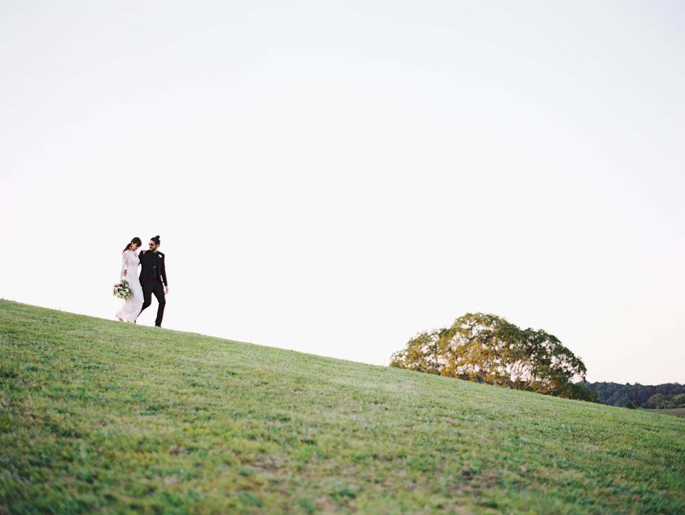 CL Weddings and Events    weddingplanner