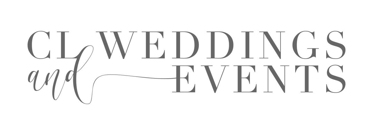 CL Weddings And Events