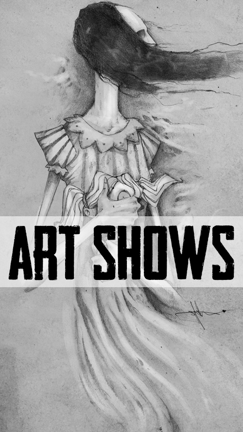 Artshows.jpg