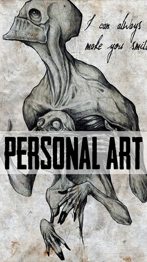 personallink.jpg