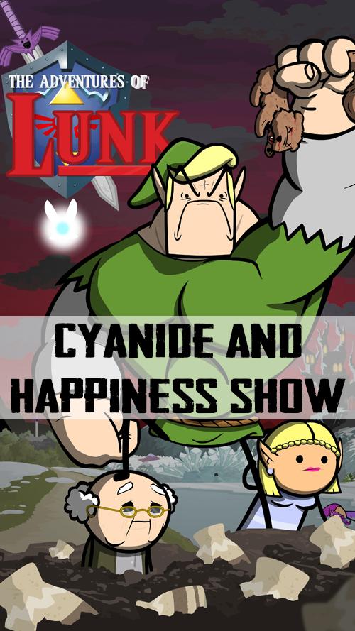 cyanidelink.jpg