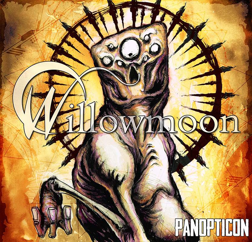 Willowmoon Album