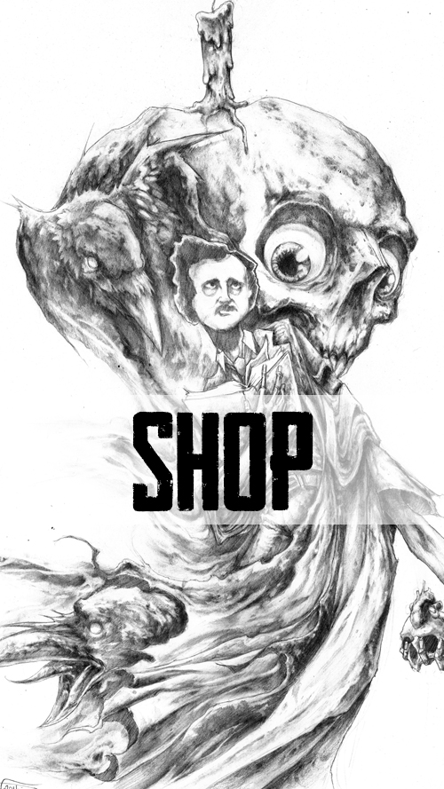 shoplink.jpg
